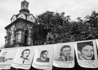 Desaparecidos polacchi Puglia
