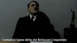 Hitler Ganz