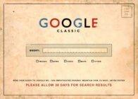 Google condannata