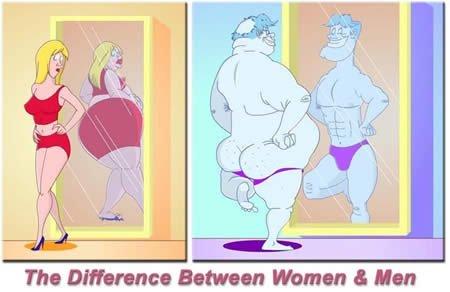 Uomini e donne