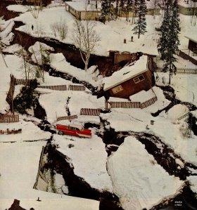 Alaska 1963