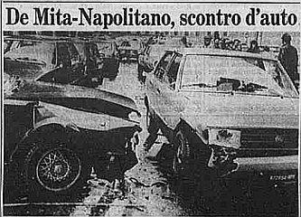 napolitano333