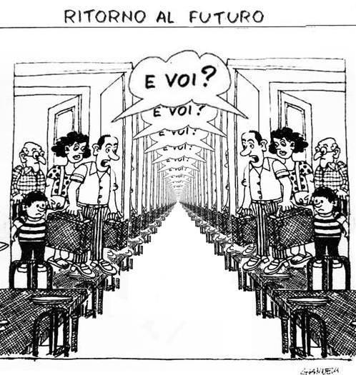giannelli by Fabio Cionini