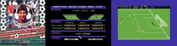 gary-linekers-superstar-soccer