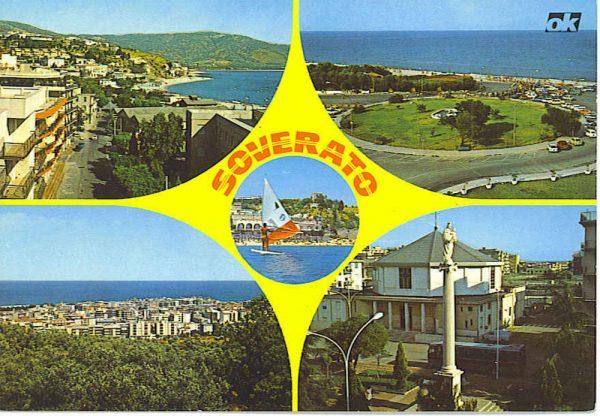 soverato_1986