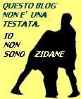 Testata Zidane