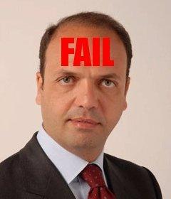 Alfano fail