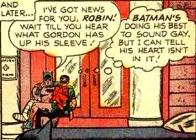 Batman gay