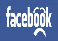 Facebook triste