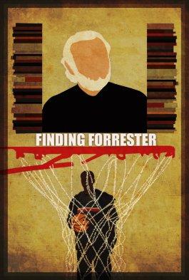 Scoprendo Forrester